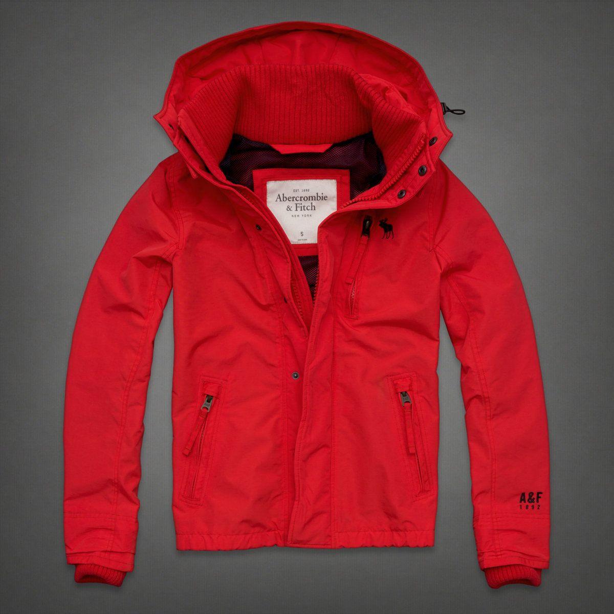 140 Mens A All Season Weather Warrior Jacket Mens Outerwear Abercrombie Com Men S Coats Jackets Jackets Warriors Jacket [ 1200 x 1200 Pixel ]