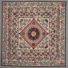 english paper piecing quilts - Google Search