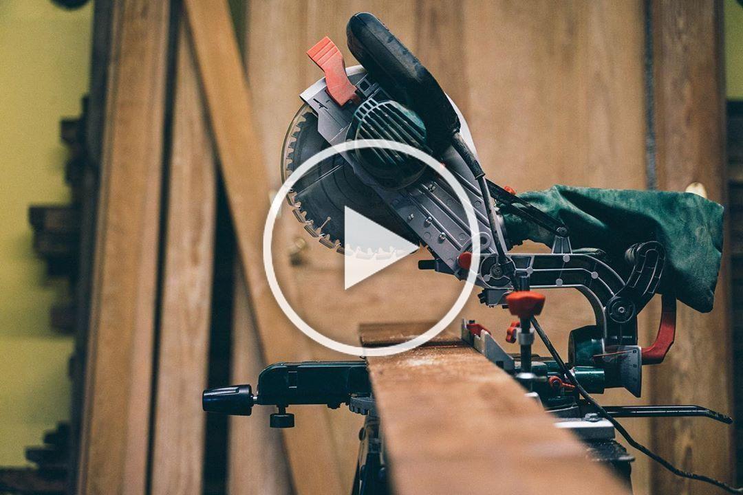 Improvisation ist alles ⠀ ⠀ Was braucht man am