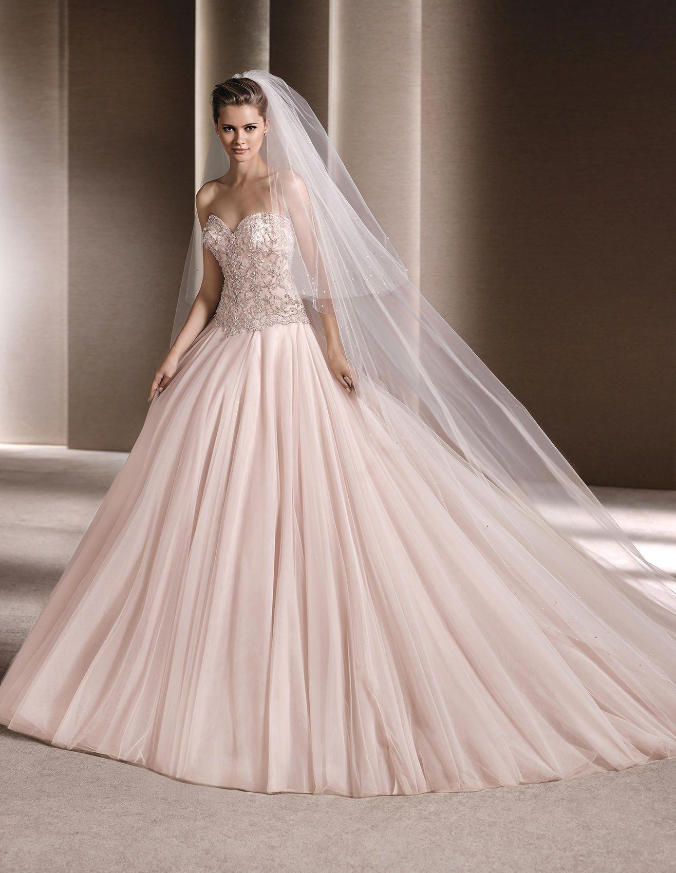 Ungewöhnlich Melisse Süßes Hochzeitskleid Zeitgenössisch ...