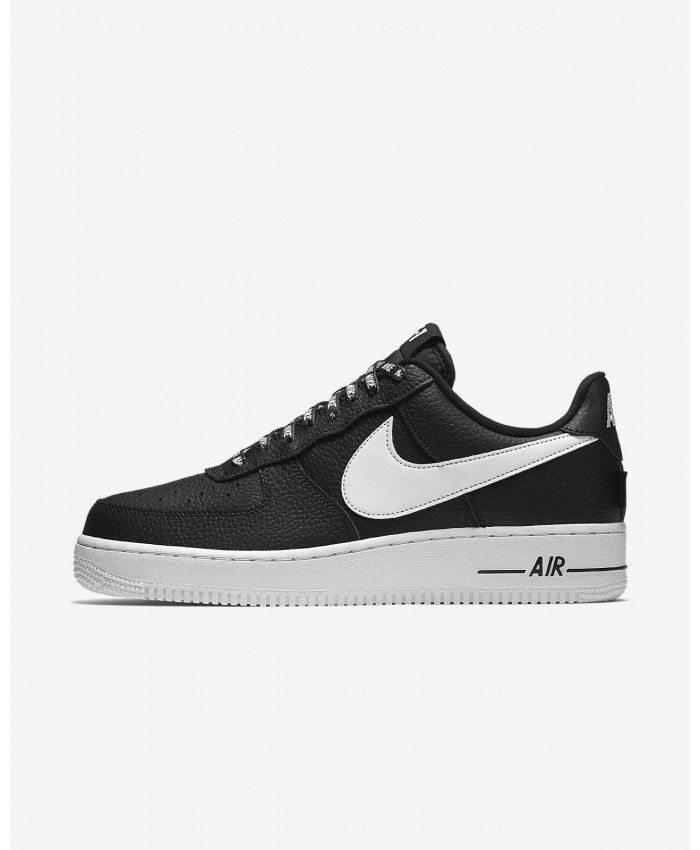 Nike 823511 Air Force 1 Low 07 Nba 823511 Nike 007 Air Force1 Pinterest 4cc400