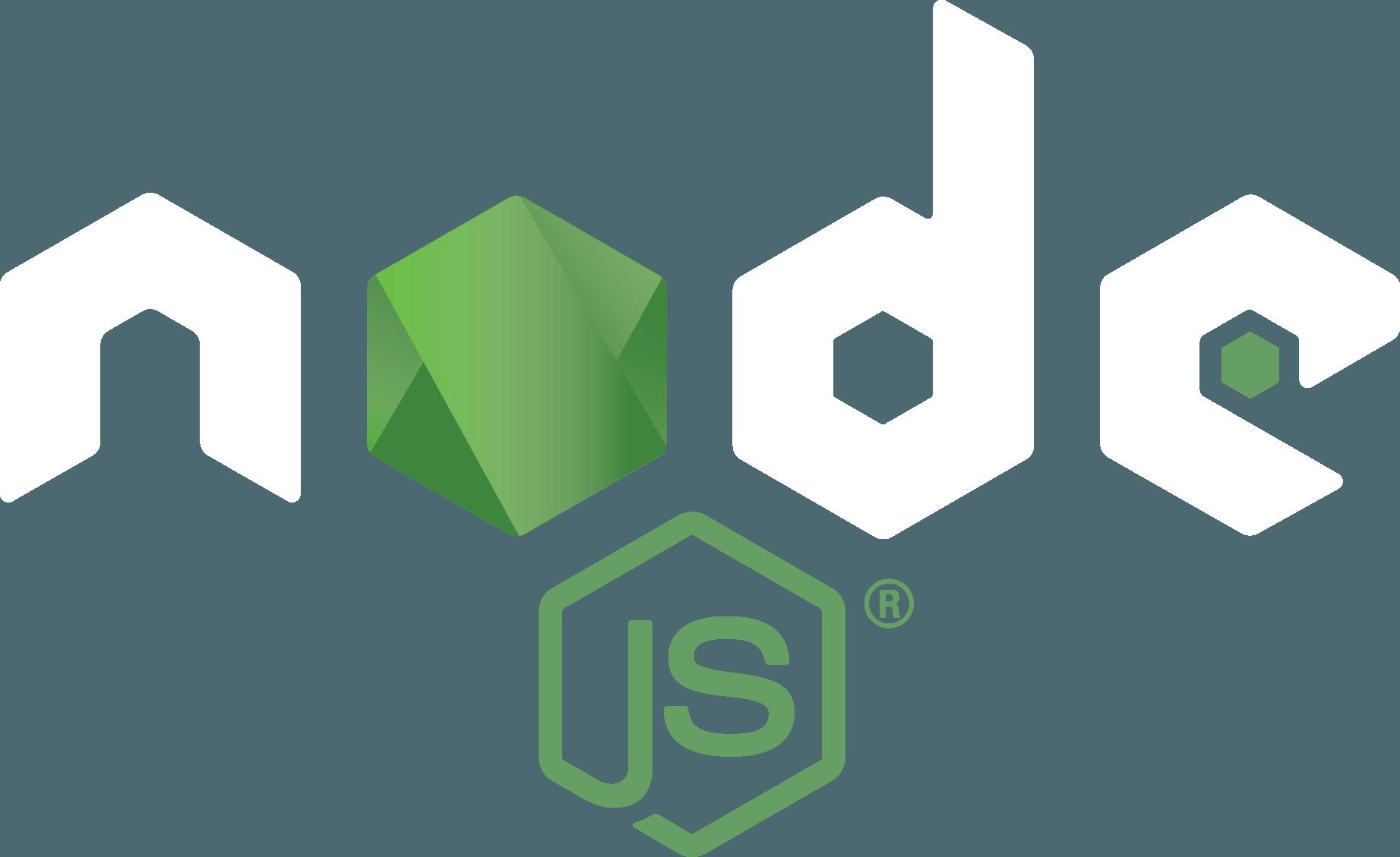 19+ Node js server hosting info
