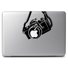Available To Buy For Another H M Is Canon Camera Apple For - Truck windshield decals how to purchase and get a great value safely