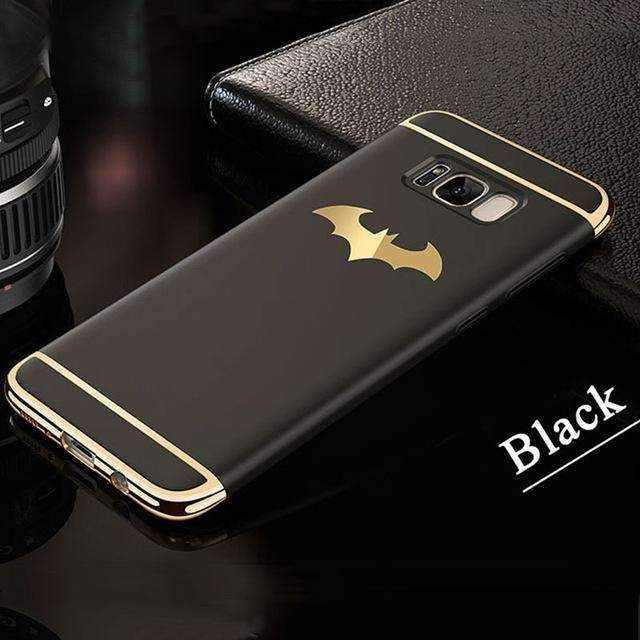 cover samsung s7 batman