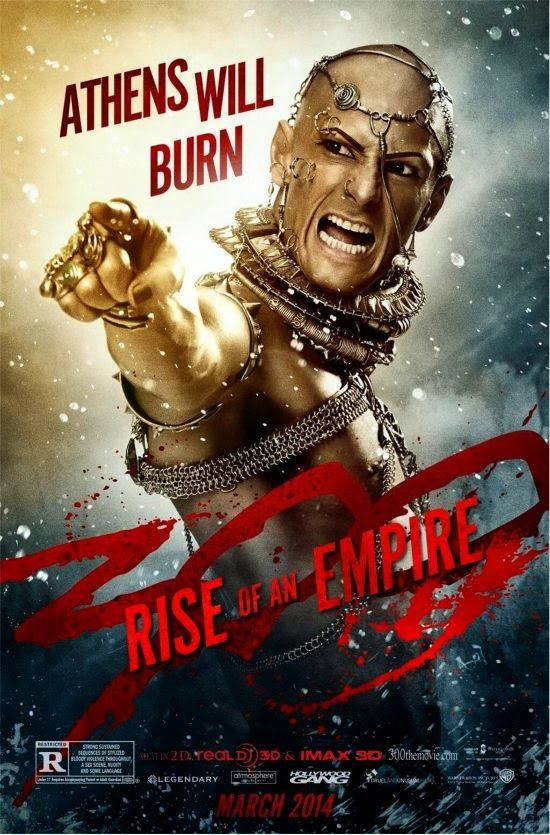 300 2 full movie download free