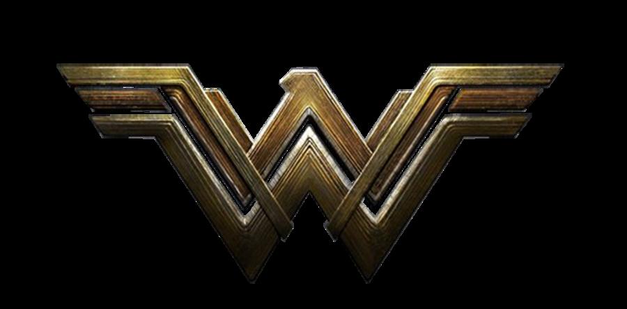 Wonder Woman Movie Logo Wonder Woman Logo Wonder Woman Aesthetic Wonder Woman Tattoo