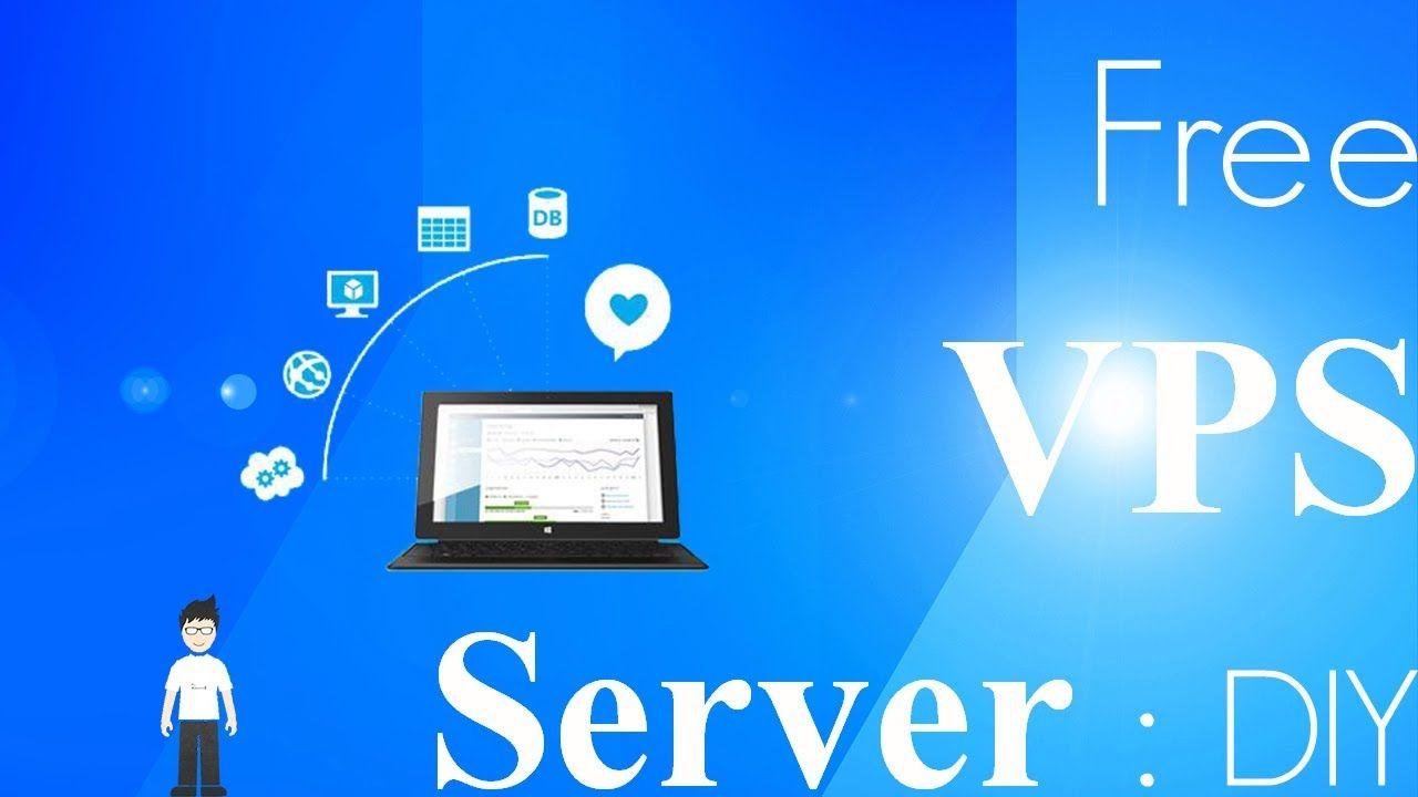 хостинг чистых серверов
