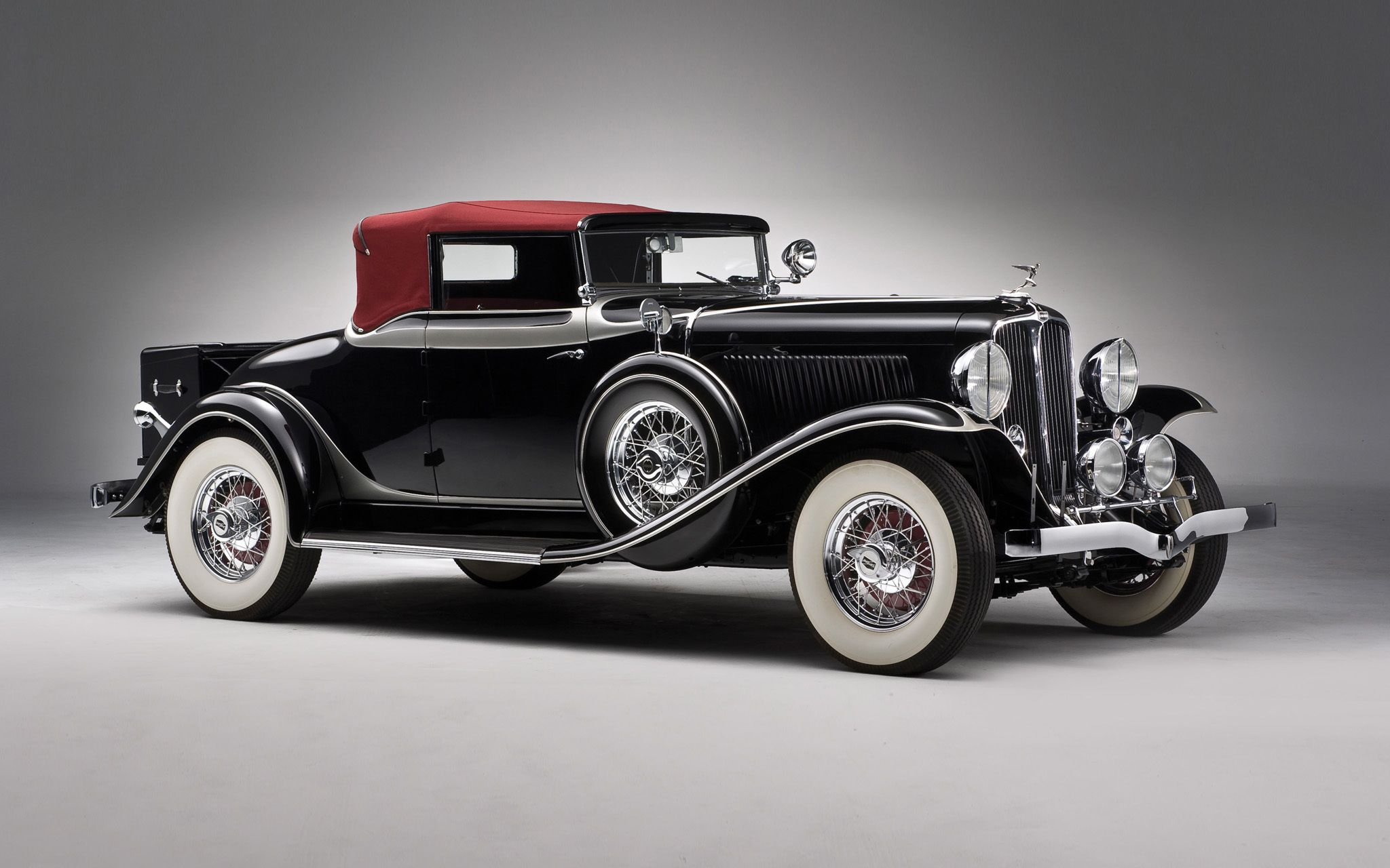 Classic Car wallpaper   Gorgeous vintage cars & Most expensive cars ...