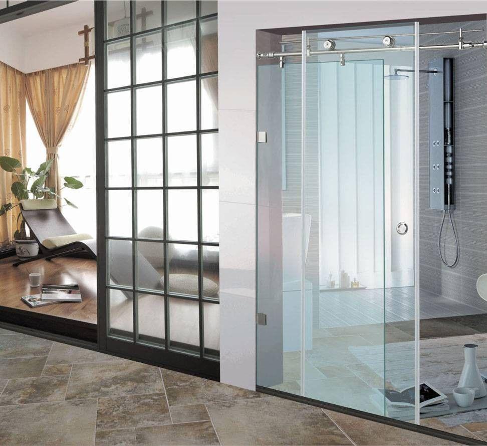 Soundproof Sliding Glass Doors 79 About Sliding