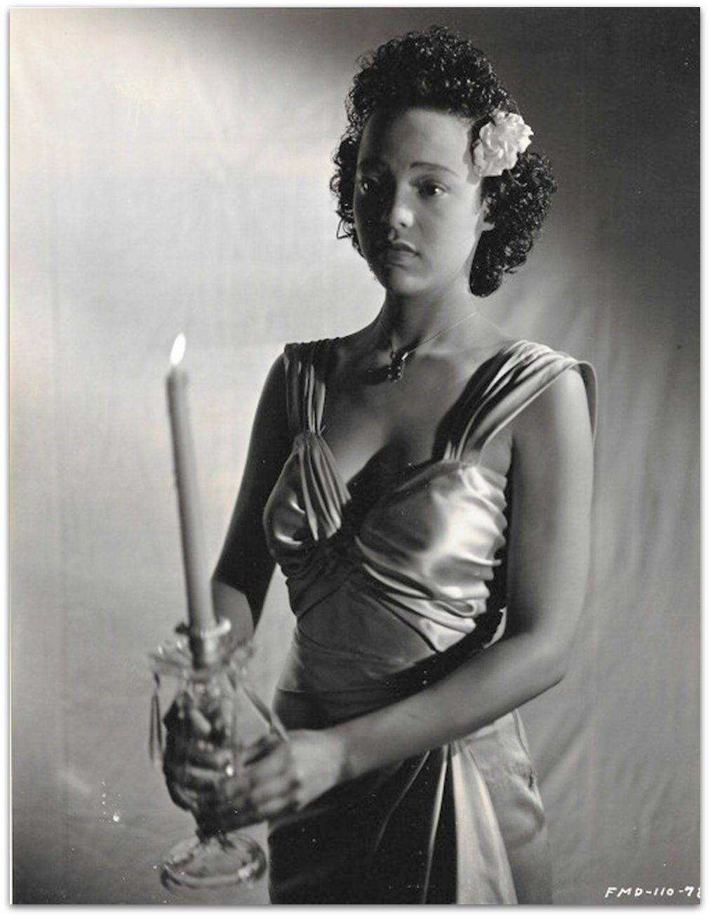 Fiona Hendley,Elaine Smith (actress) Sex pic Ambra Gutierrez ITA,Tulip Joshi