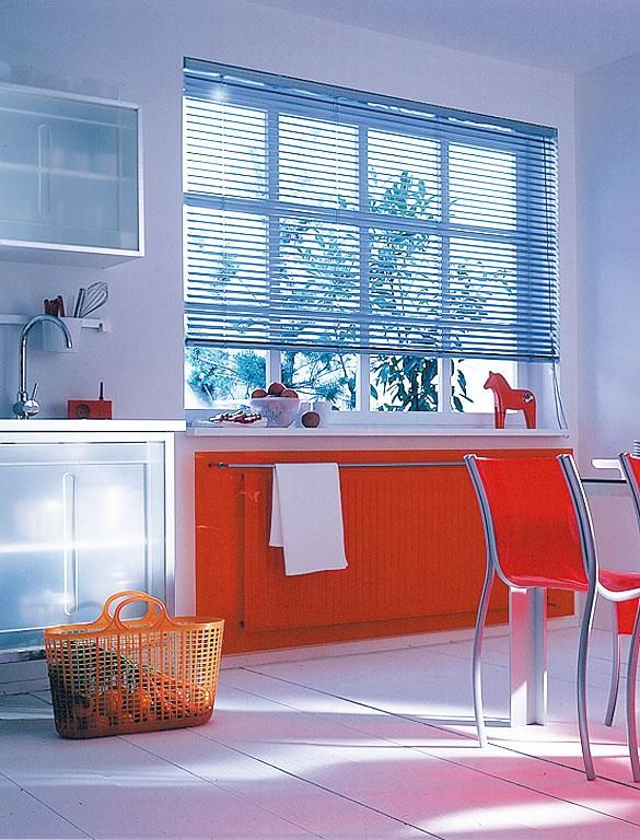 24 Kleine Raume Wandfarbe