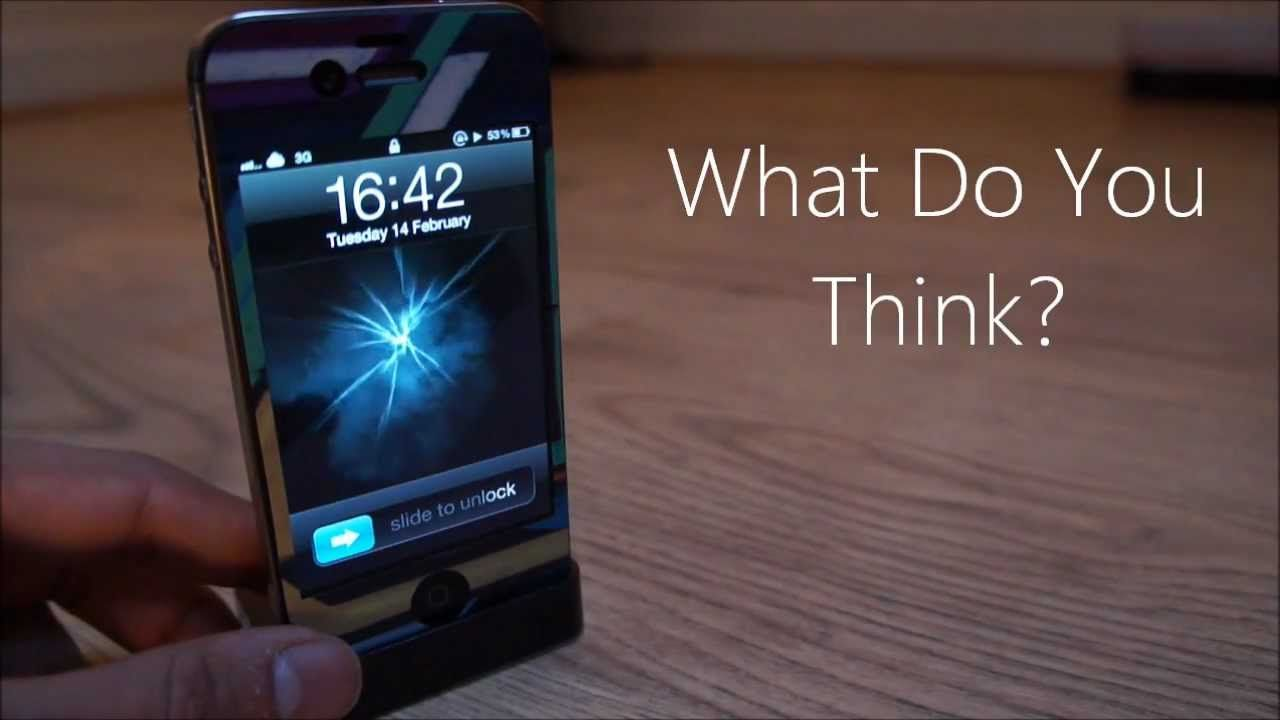 fe204d43852cc3b79552f9fa76ddd726 - How To Get Moving Wallpaper On Iphone Without Jailbreaking
