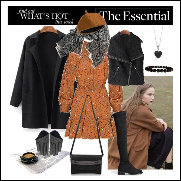 Set3. Casual by ul-inn on Polyvore