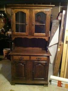 st louis furniture kitchen hutch craigslist nail art Pinterest