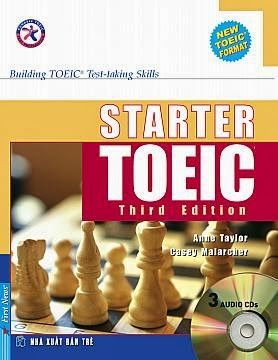 Ebook starter toeic 3rd edition pdf audio english study ebook starter toeic 3rd edition pdf audio fandeluxe Choice Image