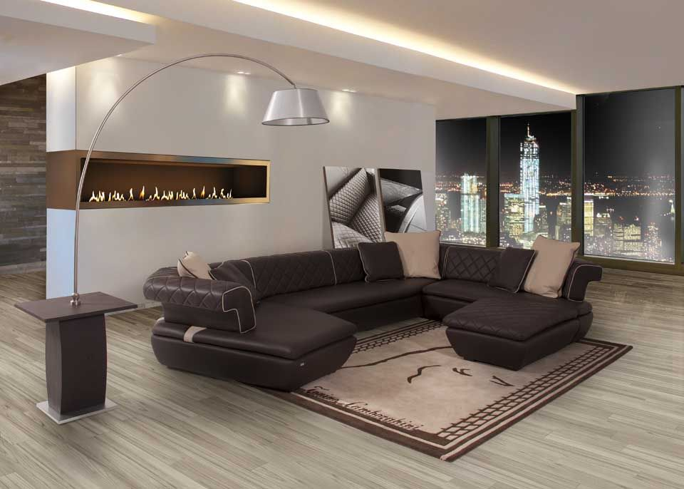 Luxury Interiors And Accessories For Exclusive Homes, Hotels U0026 Executive  Offices.