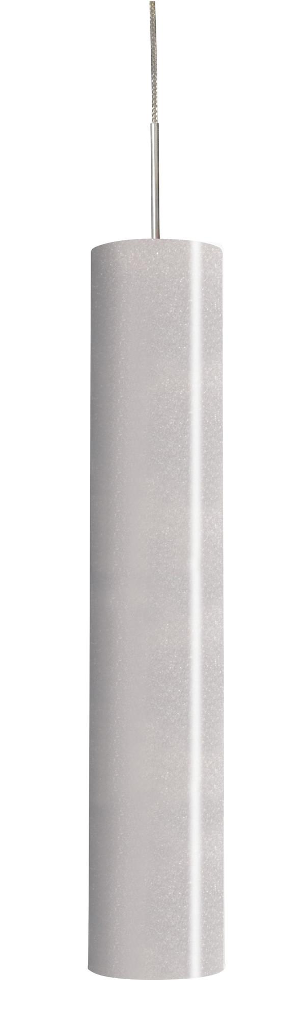 Oketo 1 Light Mini Pendant