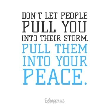 Peacemaker Quotes Interesting Weekly Inspiration For A Successful Personal And Professional Life