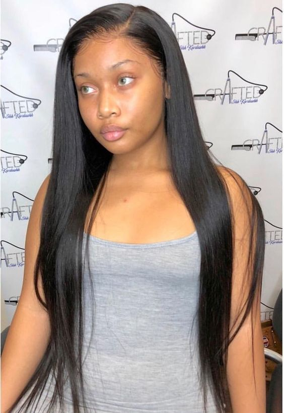 Brazilian Remy Human Hair Bundles 9A Grade 100 Unprocessed Natural Color Brazilian Straight Body Wave Virgin Human Hair Wefts Extensions From Jingleshairbundles, $32.16   DHgate.Com Gallery