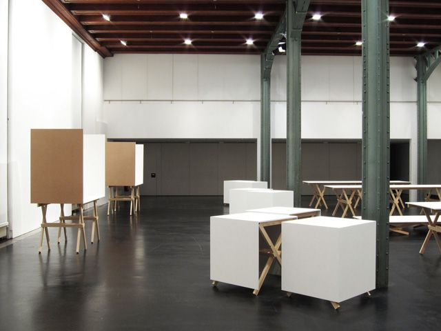 Bestform by Nicola Stäubli, click for hires picture
