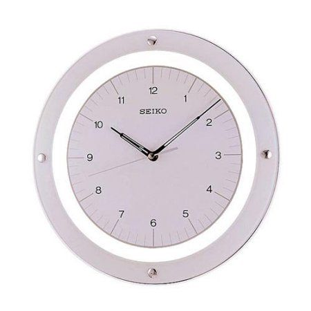 Home In 2020 Wall Clock Brands Wall Clock Floating Wall