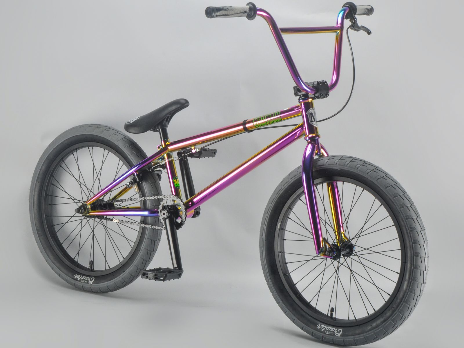 Bmx Bikes Bmx Bikes Bmx Bicycle Bmx Bike Parts