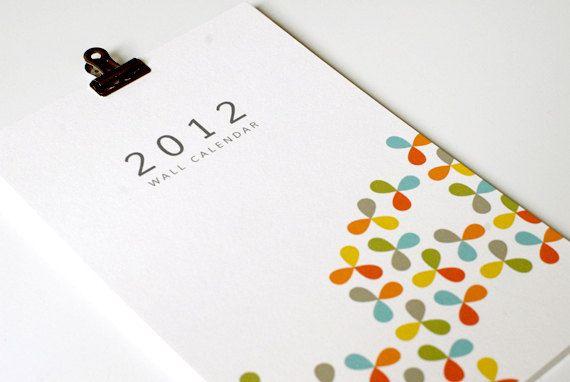 Beautiful day counter Nest Calendar design, Cute calendar, Calendar