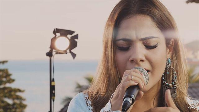 Gabriela Rocha Ouvir Musicas Mais Tocadas Musicas Mais Tocadas