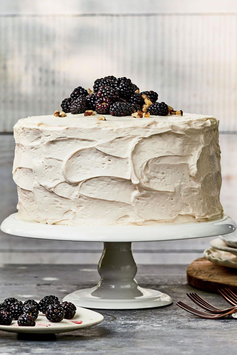 30 Vintage Cakes from the South That Deserve a Comeback   Just like grandma used to make. Most classic Southern dishes, ones like pineapple casserole and Hoppin' John, come attached with sweet memories spent around the table. No matter the occasion, a Southern celebration isn't complete without a host of family recipes filling our plates. The sweetest of those might revolve around a slice of fudgey Texas sheet cake, or maybe spiced Tennessee jam cake, or even New Orleans' custard-filled doberge