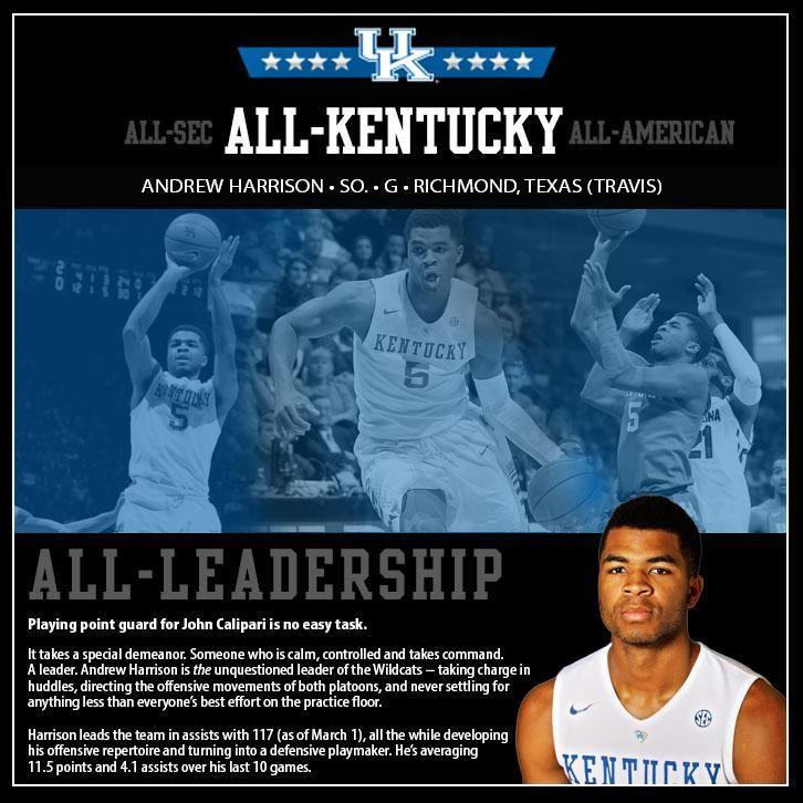 Kentucky basketball on kentucky kentucky basketball go
