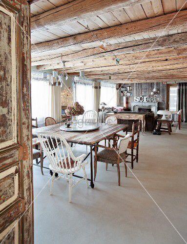 verschiedene st hle k chen tisch pinterest stuhl verschiedenes und k che tisch. Black Bedroom Furniture Sets. Home Design Ideas