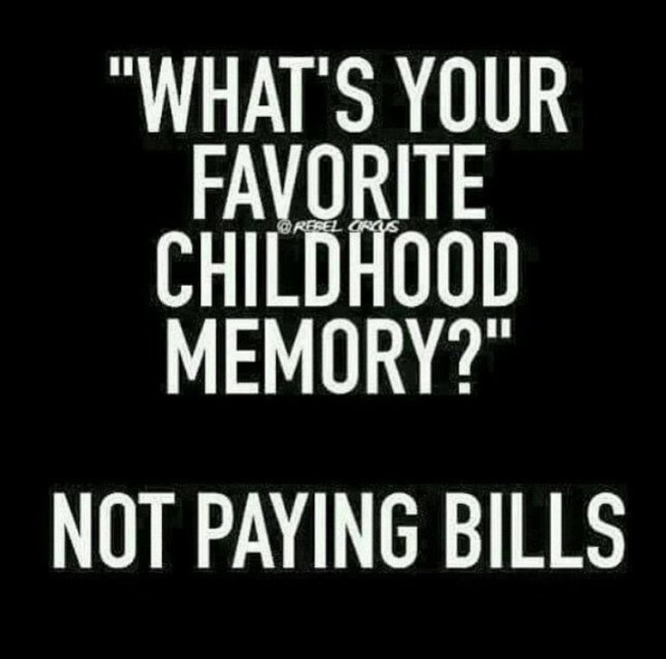 Ahh Yes Childhood Memories Funny Quotes Quotes Humor