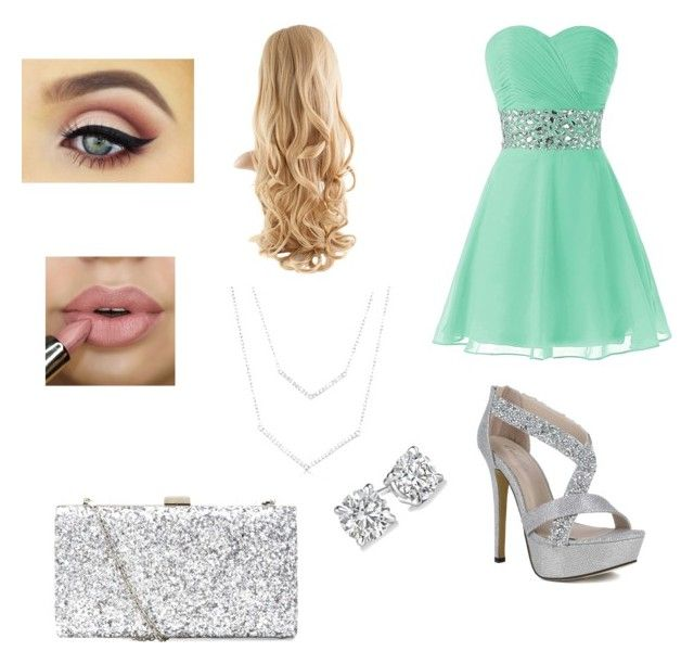 """""""Untitled #10"""" by nicolerx ❤ liked on Polyvore"""