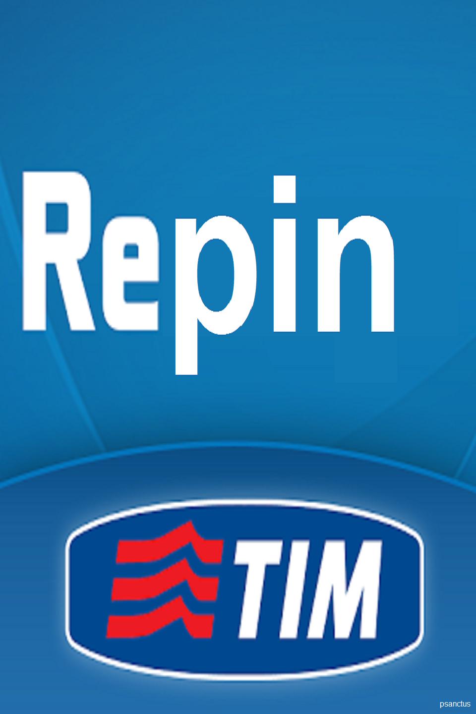TIM¹ REpin¹ Beta¹
