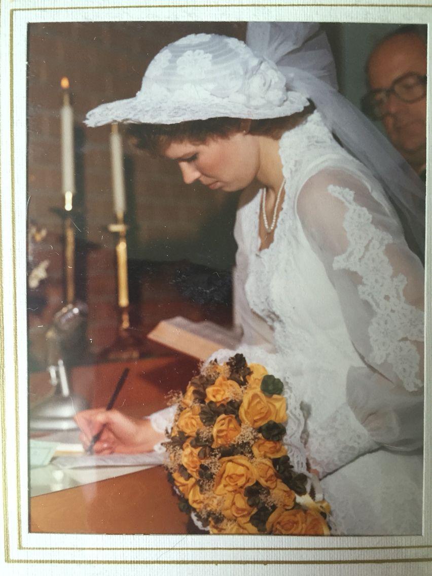 Pin by daisy antingham on vintage weddings pinterest vintage