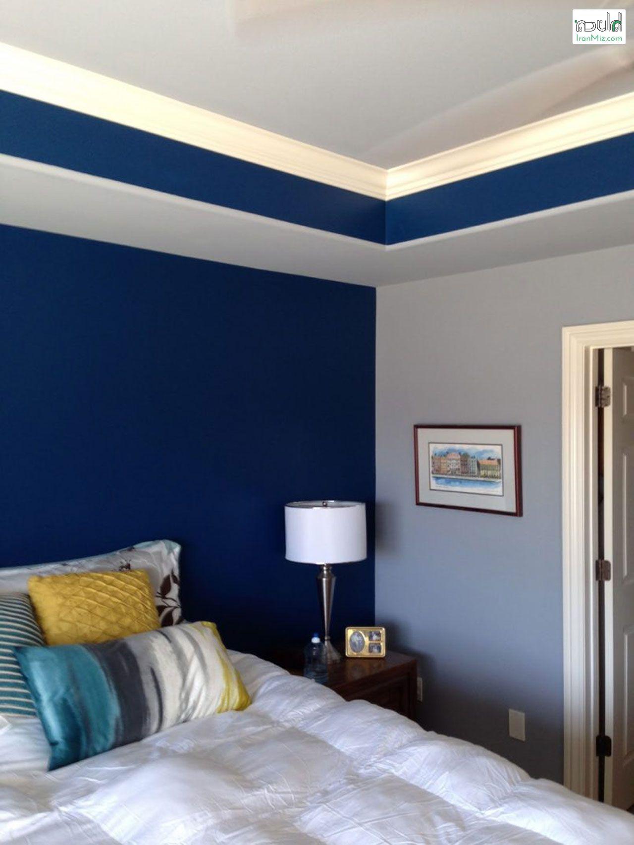 20 Bedroom Paint Ideas For Your Dream Bedroom Bedroom Color