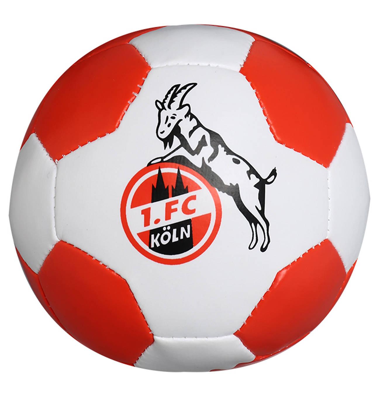 Pin auf 1.FC Köln