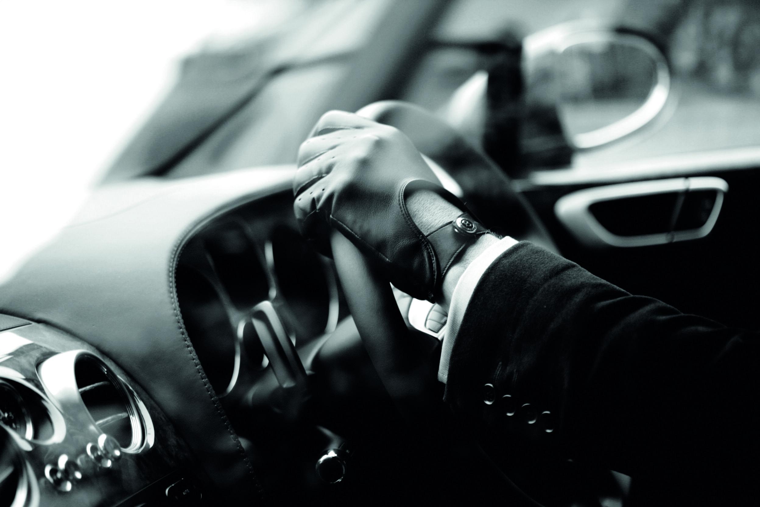 bentley driving gloves monos pinterest