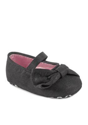 d1aaeeabafb Jessica Simpson CeCe Mary Jane Flat - Girl Infant Sizes