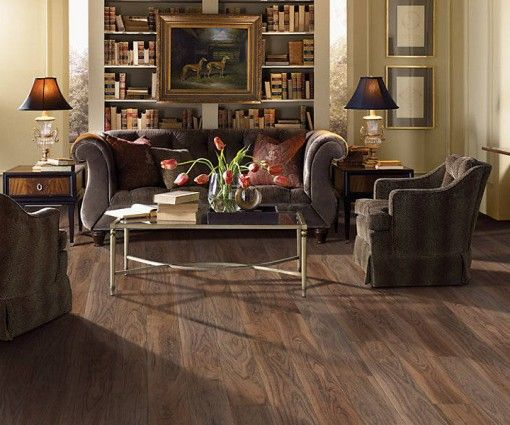 Pavimento Pvc: effetto legno, spazzolato, maxiplancia ...