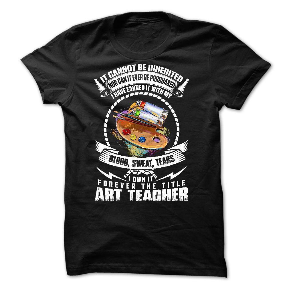 a44bca1160fd Cheap Art Teacher T-Shirt & Hoodie Funny T Shirts Awesome Hoodies Best  Sweatshirts Cute Zip Up Cheap Crewnecks Cotton Sweatpants Cool Sleeve  Loungewear ...