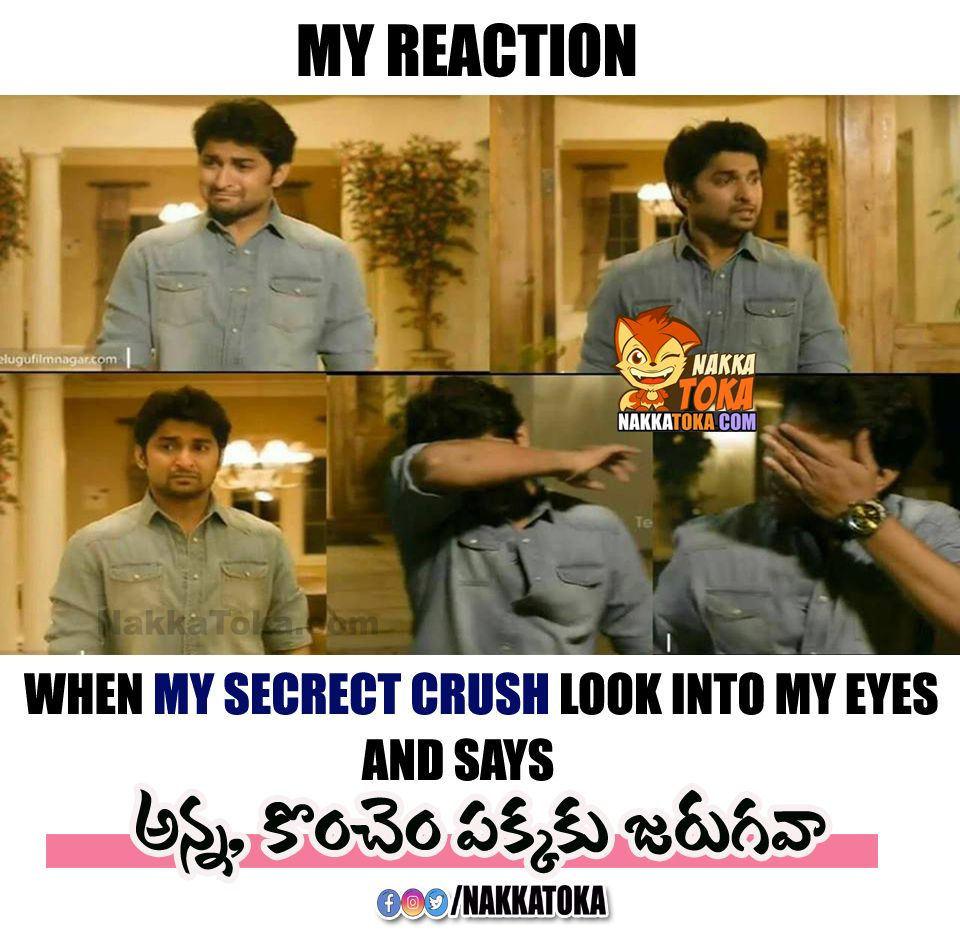 Pin On Telugu