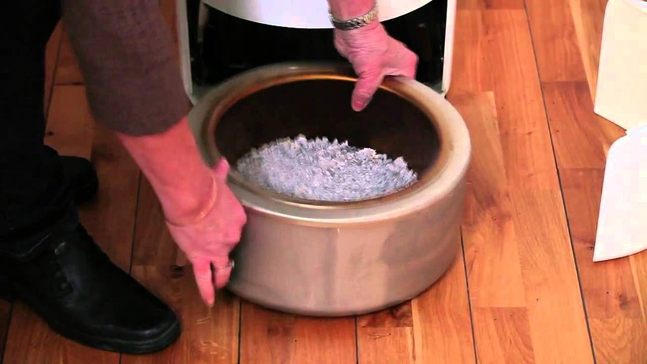 Cinderella käymälä  Eco living, alternative toilet, tiny house, off grid, minimal living, incineration toilet, cinderella, cinderella incineration toilet