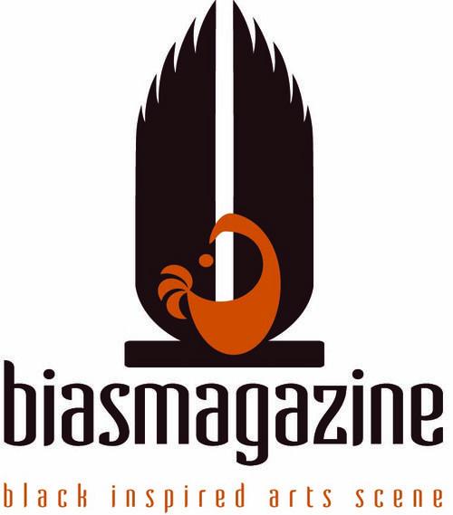 http://biasmagazine.com/
