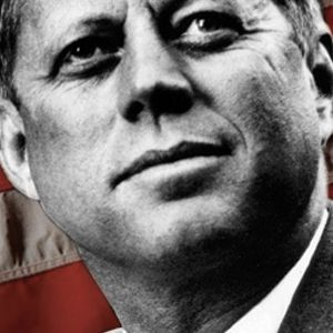 JFK was killed by a well trained team of assassins and not by some kind of 'lone gunman' which is a theory.