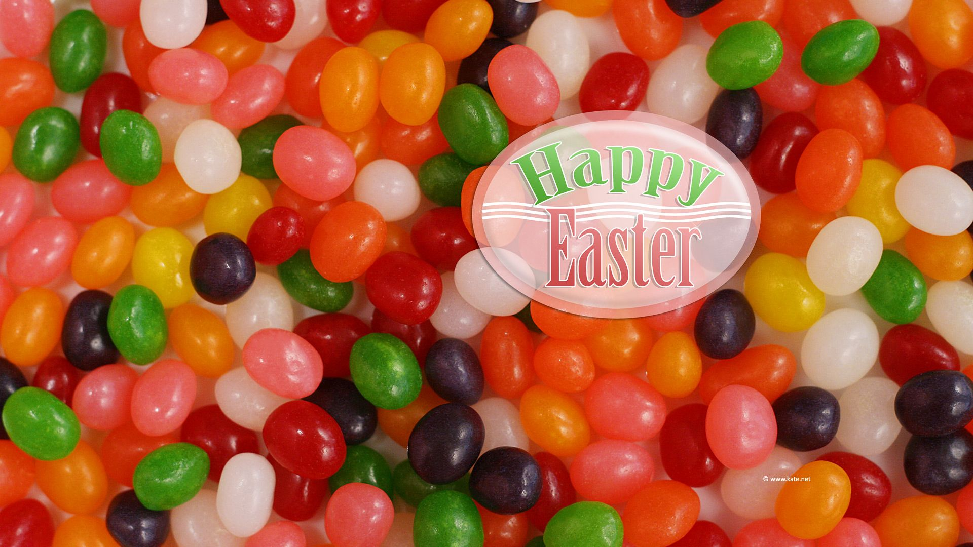 Happy Easter 2013 High Definition Wallpapers 1080p Easter