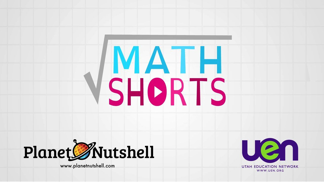 8 Direct variation ideas   middle school math [ 720 x 1280 Pixel ]