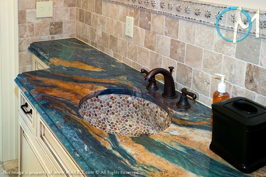 Van Gogh Granite In Bathroom Photo Gallery Bathroom Photos Gallery Granite Granite Colors