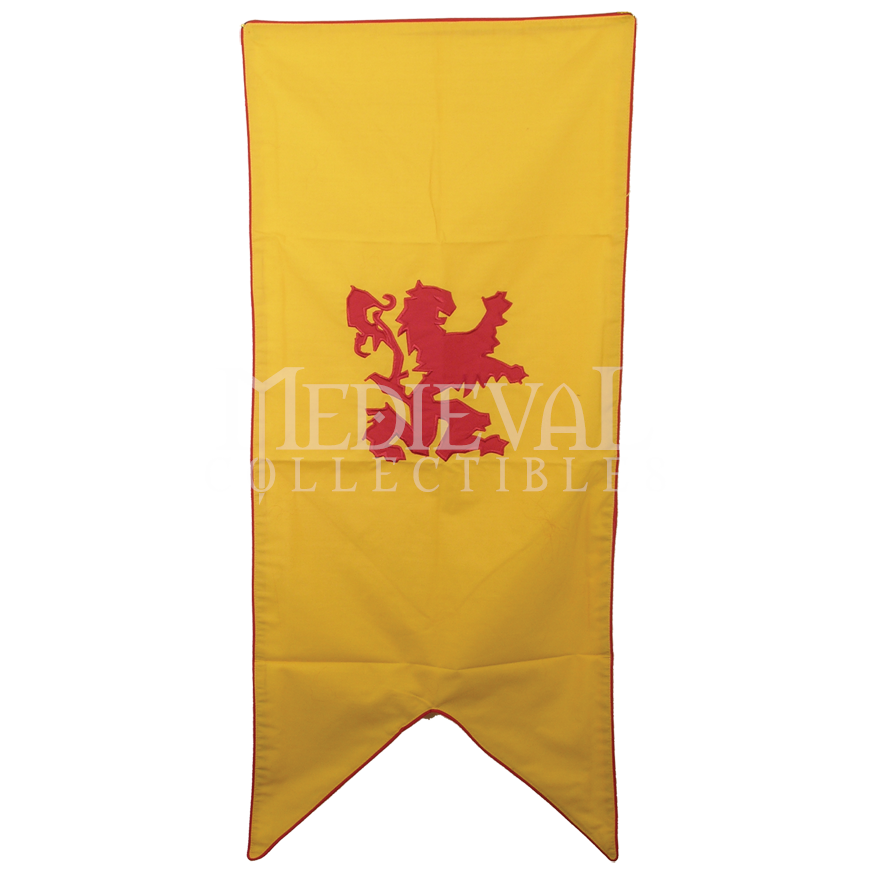 Medieval Swords Renaissance Clothing Medieval Clothing Shields Larp Helms Medieval Archery Medieval Banner Medieval Fashion Lion Silhouette