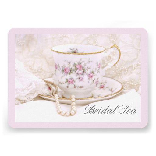 Pretty pink bridal tea shower invitations going to australia i pretty pink bridal tea shower invitations going to australia i really like the rounded corners filmwisefo